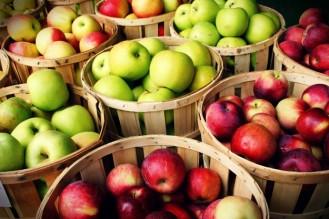 Apple_bushels_type